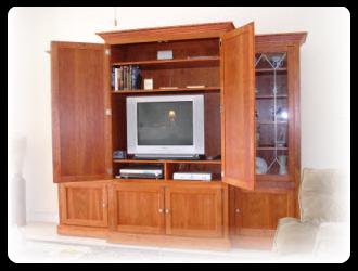 Home Remodeling Software on Design Software  Cabinet Design Software  Or Generic Cad Programs