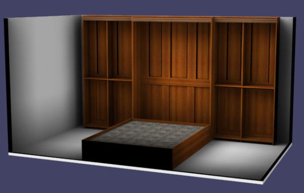 free cabinet design software with cutlist � cabinets matttroy