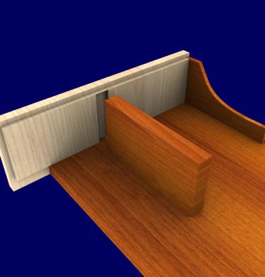 Wood Furniture Design Software On 3d Image Of Woodworking Details In Furniture Design Software