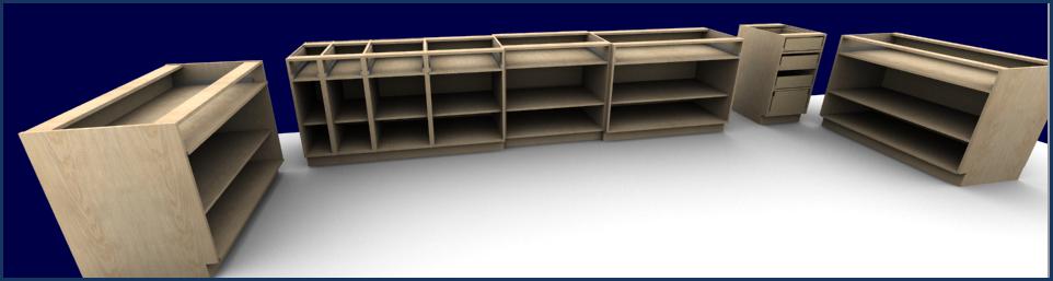 Concept Of Sketchlist 3d Furniture Design Software