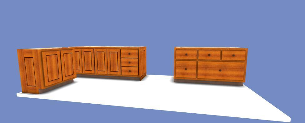 Documentation For Furniture Design Software Sketchlist 3d