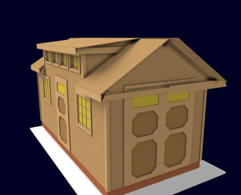 storage-shed-woodworking-design-software