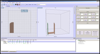Popular woodworking plans software mac for Woodshop layout software