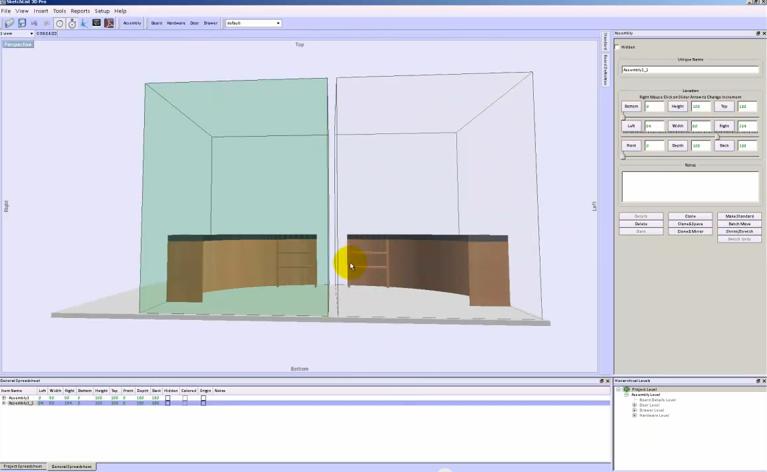 28 sketchlist 3d furniture design software for Furniture design program