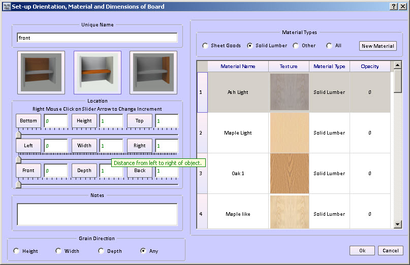Furniture design software mac sketchlist 3d mac sketchlist 3d Furniture planning software