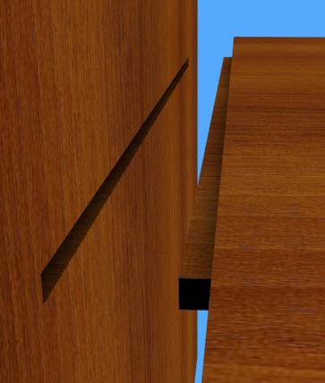 Cabinet Design Software - Making You a Better Woodworker