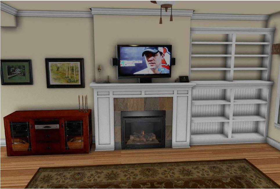 larue fireplace alt 2