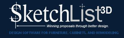 sketchlist logo