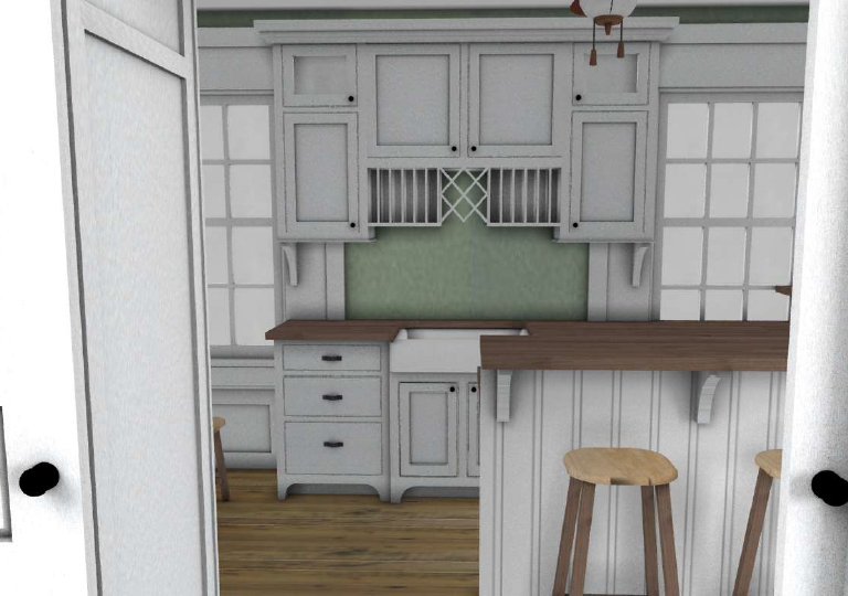 Cabinet Design Software Cabinet Design Software Full Size Of Kitchen Cabinet Design Software