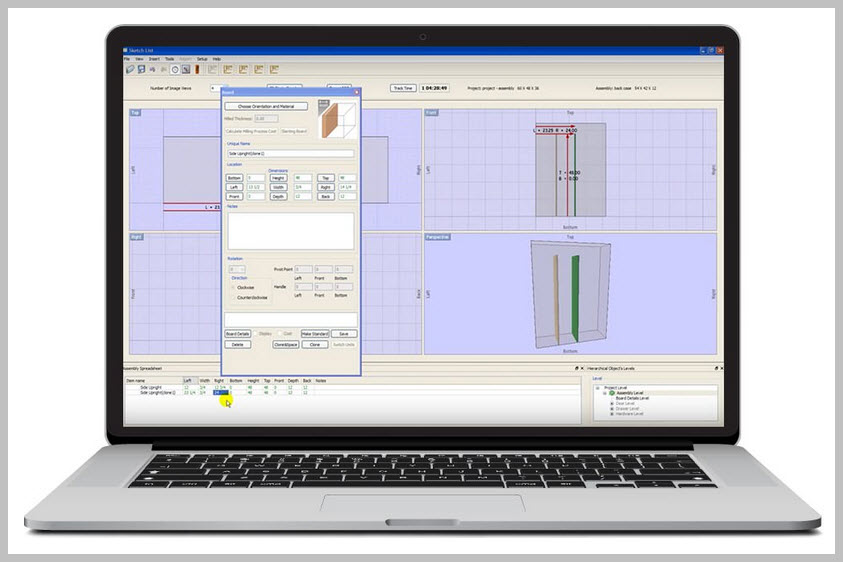 Top 10 Free CAD Software For 2016  Beebom
