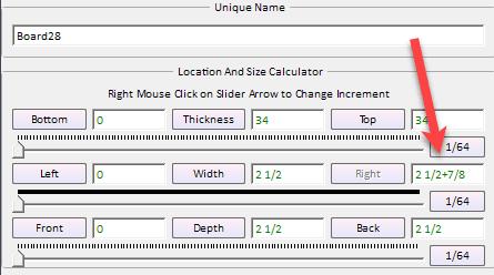 form calc image