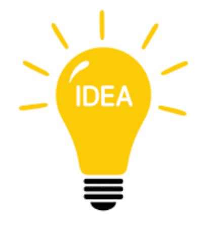 image light bulb