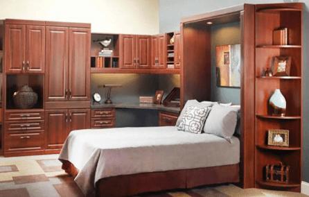 image 3d woodworking design software